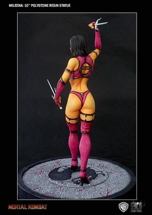 Mortal-Kombat-Mileena-Statue-3.jpg