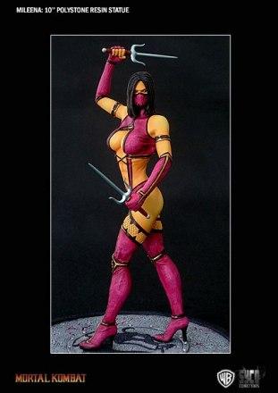Mortal-Kombat-Mileena-Statue-8.jpg