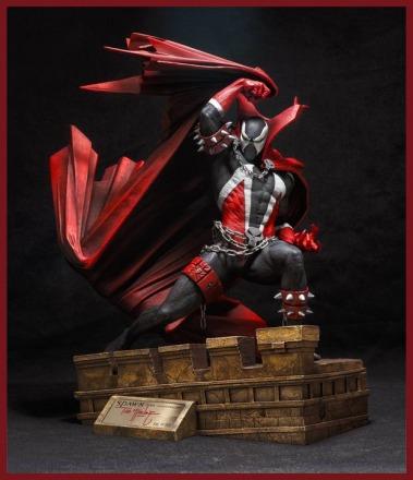 Spawn-20th-Anniversary-Statue-1.jpg