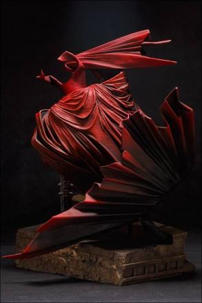 Spawn-20th-Anniversary-Statue-2.jpg