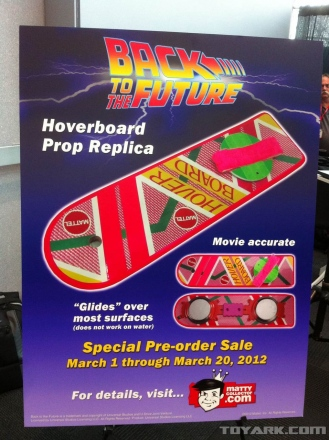 Toy-Fair-2012-BTTF-hover-board.jpg