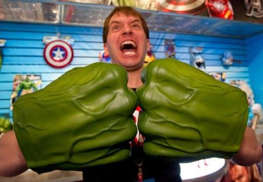 avengers-hulk-toy-fair-2012.jpg