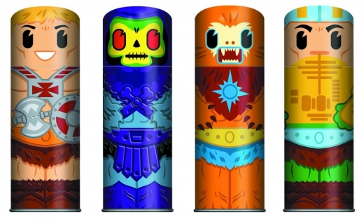 motu-kooy-cans-3.jpg