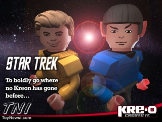 star-trek-kreo-image.jpg