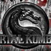 Syco Collectibles: Possible Mortal Kombat Figure Update