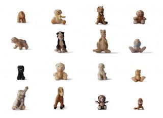 dezeen_Outsiders-plush-toys-by-Atelier-Volvox-8_1000.jpg