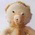 dezeen_-5-Outsiders-plush-toys-by-Atelier-Volvox.jpg