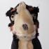 dezeen_-6-Outsiders-plush-toys-by-Atelier-Volvox.jpg