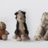dezeen_-8-Outsiders-plush-toys-by-Atelier-Volvox.jpg