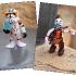 Disney-Star-Wars-2_1330100392.jpg