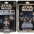 Disney-Star-Wars-4_1330100392.jpg