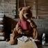 winney-the-pooh.jpg