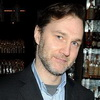 AMC's 'The Walking Dead' Casts David Morrissey As 'The Governor'