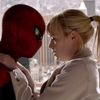 New Trailer For The Amazing Spider-Man