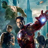 "Loads Of NEW Footage Featured In Japanese Trailer For ""The Avengers"""