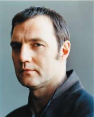 David_Morrissey-governor.jpg