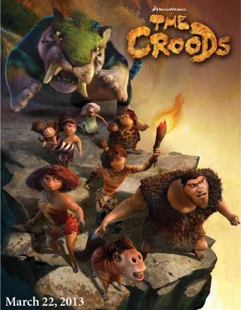 croods-poster.jpg