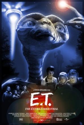 et-30thanniversary-poster-hopko.jpg