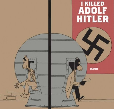 i-killed-adolf-hitler-jason.jpg