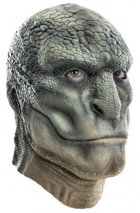 the-Lizard.jpg