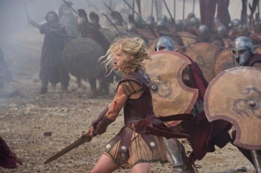 wrath-of-the-titans-movie-image-rosamund-pike.jpg