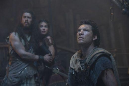 wrath-of-the-titans-movie-image-sam-worthington.jpg