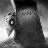 First Poster Released For Tim Burton's 'Frankenweenie'