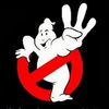 Dan Aykroyd Gives Update On Status of Ghostbusters 3 Without Murray