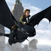 First Trailer For 'How To Train Your Dragon' The TV Series