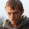 THE KILLING Star Joel Kinnaman Offered The Role Of 'RoboCop'