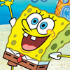 Paramount To Release New 'SpongeBob SquarePants' Movie In Late 2014