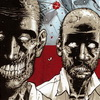 Original 'Walking Dead' Artist Tony Moore Suing Writer Robert Kirkman