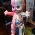jason_freeny_anatomica_kewpie_12.jpg