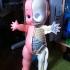 jason_freeny_anatomica_kewpie_14.jpg
