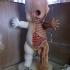 jason_freeny_anatomica_kewpie_17.jpg