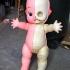 jason_freeny_anatomica_kewpie_7.jpg