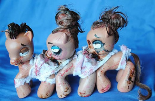 my_little_horror_ponies_1.jpg