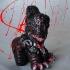 my_little_horror_ponies_5.jpg
