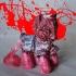 my_little_horror_ponies_6.jpg