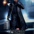 Hot Toys - The Avengers - Nick Fury Limited Edition Collectible Figurine_PR1.jpg