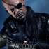 Hot Toys - The Avengers - Nick Fury Limited Edition Collectible Figurine_PR10.jpg