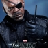 Hot Toys - The Avengers - Nick Fury Limited Edition Collectible Figurine_PR11.jpg