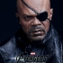 Hot Toys - The Avengers - Nick Fury Limited Edition Collectible Figurine_PR12.jpg