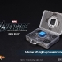 Hot Toys - The Avengers - Nick Fury Limited Edition Collectible Figurine_PR13.jpg