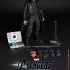 Hot Toys - The Avengers - Nick Fury Limited Edition Collectible Figurine_PR14.jpg