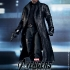 Hot Toys - The Avengers - Nick Fury Limited Edition Collectible Figurine_PR2.jpg