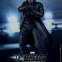 Hot Toys - The Avengers - Nick Fury Limited Edition Collectible Figurine_PR3.jpg