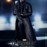Hot Toys - The Avengers - Nick Fury Limited Edition Collectible Figurine_PR4.jpg
