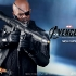 Hot Toys - The Avengers - Nick Fury Limited Edition Collectible Figurine_PR5.jpg