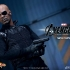 Hot Toys - The Avengers - Nick Fury Limited Edition Collectible Figurine_PR6.jpg